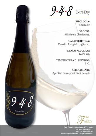 948 Vino Locandina.JPG