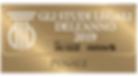 premio_sole24_3.png