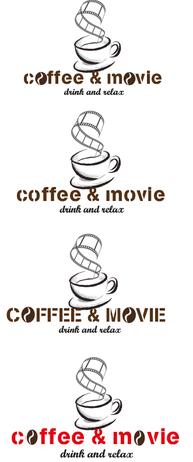 logo bar_1.png