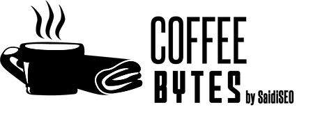 logo rettangolare nero.png
