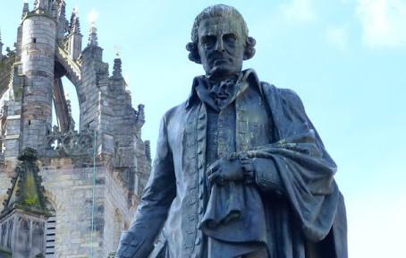 La ricchezza delle Nazioni: Il libro di Adam Smith che tutti dovrebbero leggere