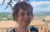 Francesca Vitale.jpg