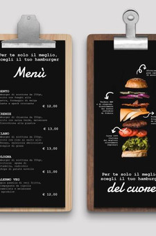 Mockup_Menù_hamburger.jpg