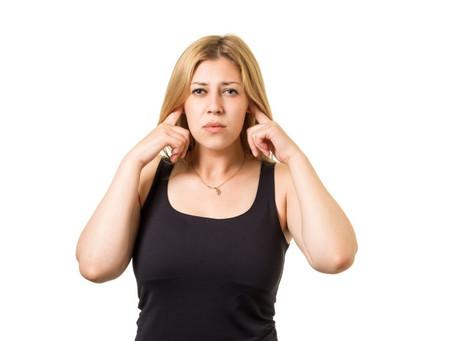 Acufene: Sintomi, cause e terapie
