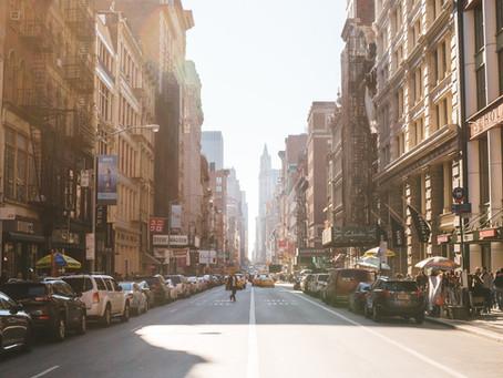 Urbanistica Sostenibile: si può fare!
