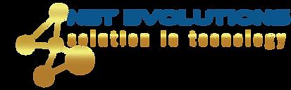 logo oro V_02.png