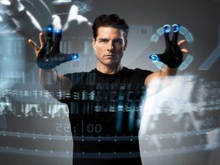 Digital Marketing: Non dimentichiamo l'esperienza umana