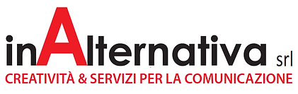 Logo In Alternativa.png