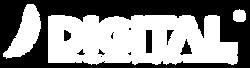 Logo Digital (1)