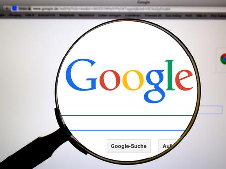 Google Passage Ranking: Cosa è e come funziona