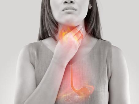 Reflusso Gastro Esofageo e Gastro Faringo Laringeo: Diagnosi e terapia