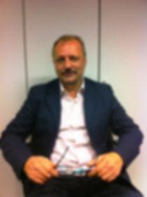 Pasquale Iannelli