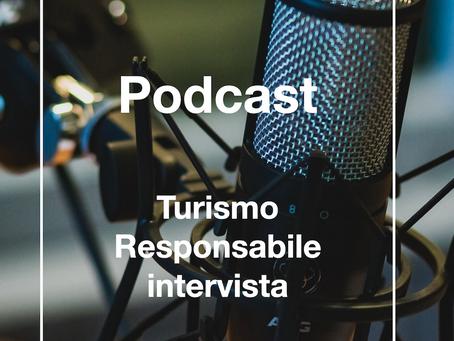 Intervista a Maurizio Davolio | Turismo Responsabile
