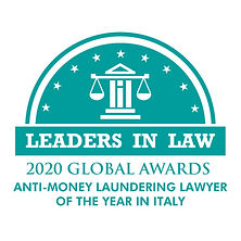 096-TEAL-ANTI-TEAL-MONEY LAUNDERING LAWY