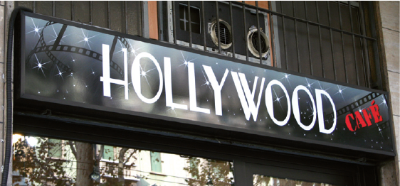 INS HOLLYWOOD.png