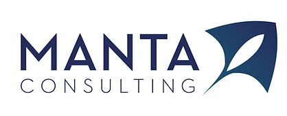Logo Manta consulting.png