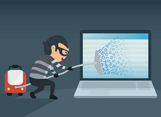 HTTP e HTTPS: Quali differenze e quanta importanza ha il cambio?