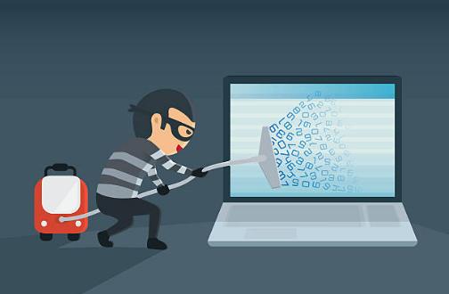Sicurezza certificato HTTPS