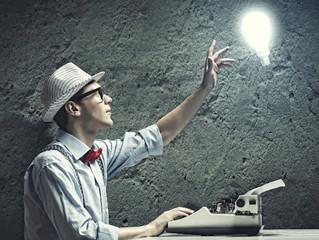 Scrivere in ottica SEO: La comunicazione e le idee prima di tutto!