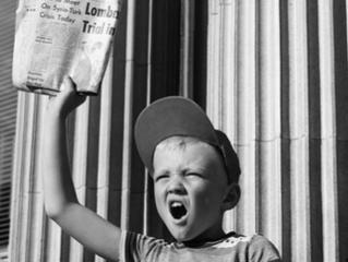 TrustRank per blog: Le 7 regole SEO da non dimenticare mai