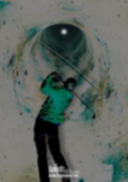 SAIDISEO _ONLYFORCRETIVE NIKE