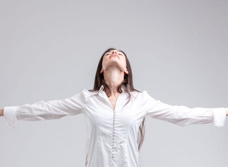 Naso tappato: I turbinati nasali e l'ipertrofia dei turbinati