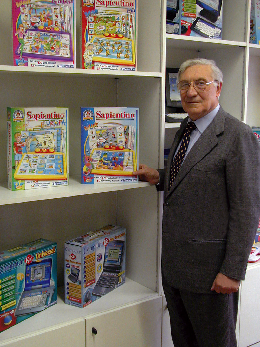 clementoni_sapientino_gioco_educativo