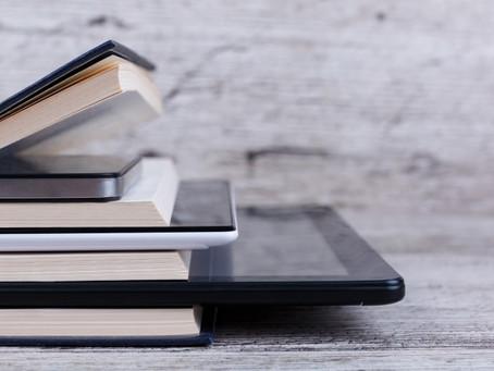 La carta nell'era digitale: Niente muore ma si reinventa
