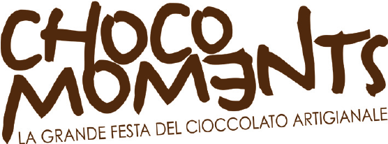 LOGO CHOCOMOMENTS.png