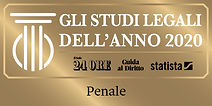 Studi Legali_marchio20208.jpg