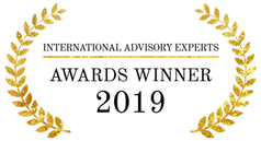 2019 High Resolution IAE Award Logo.png