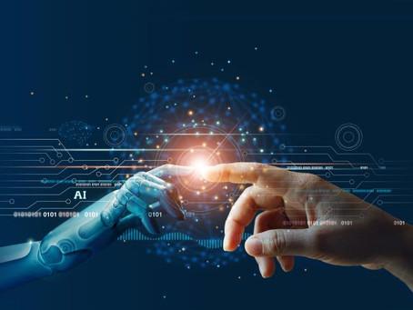Internet of Things: La rivoluzione è nella connessione totale