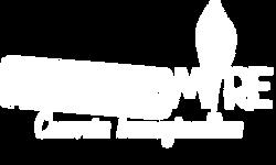 PNG logo mire