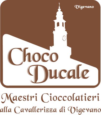 LOGO CHOCODUCALE (1).png