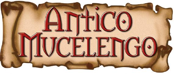 logo ANTICO MUCELENGO.png