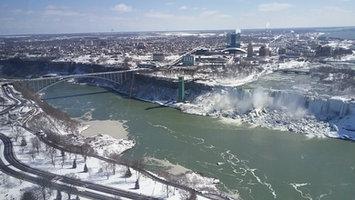 Niagara Falls, Ontario (Canada)