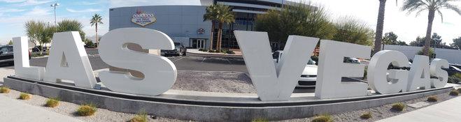 Harley Davidson | Las Vegas