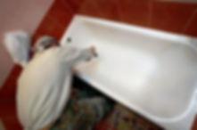 услуги-Сантехник-на дом-воронеж