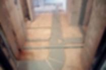 "Монтаж электропроводки Воронеж электриком на дом от компании ""Ваш Домашний Мастер"""