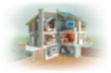 Услуги электрика и услуги сантехника в воронеже