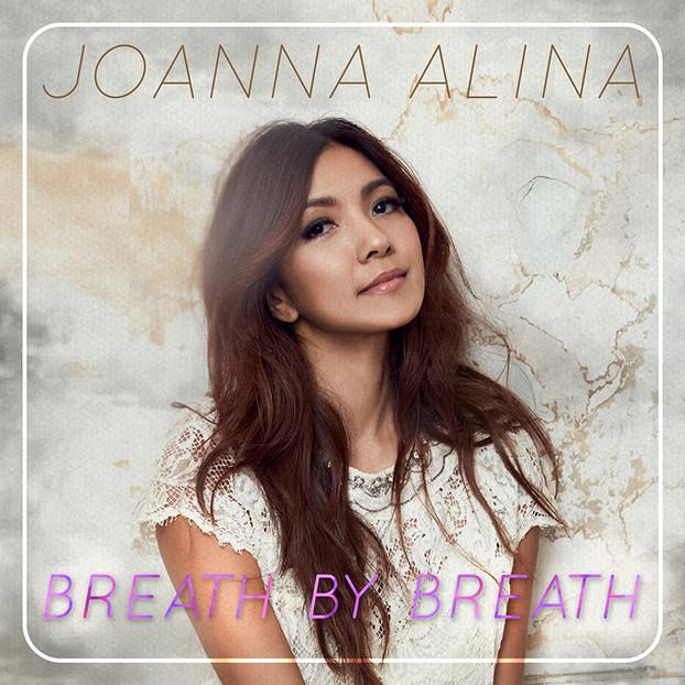 Joanna Alina Music Review