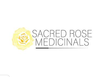 sacred rose medicinal logo.jpg