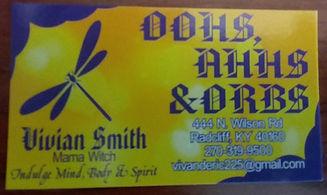 oohs ahhs and orbs logo small.jpg