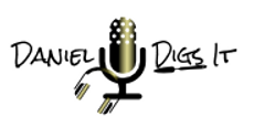 daniel digs it logo less border.png