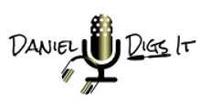 daniel digs it logo less border.png