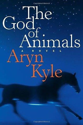 the god of animals book cover.jpg