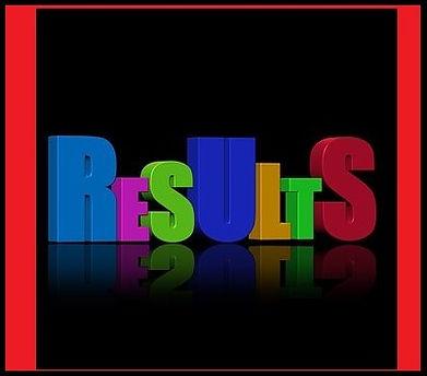 results logo 3.jpg