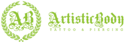 artistic body logo.png