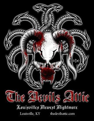 devils attic promo 2.jpg