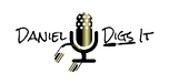 daniel digs it logo transparent.png